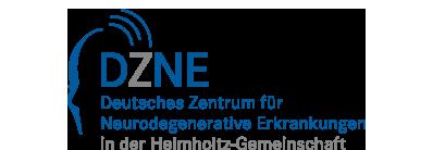 Deutsches Zentrum für Neurodegenerative Erkrankungen (DZNE) Göttingen