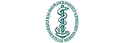 Max-Planck-Institut für Experimentelle Medizin