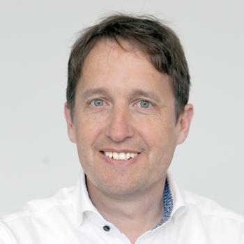 Prof Dr. Tim Salditt