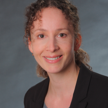 Prof. Dr. Carolin Wichmann