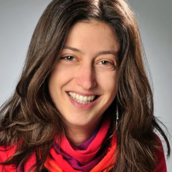Dr. Elisa D'Este