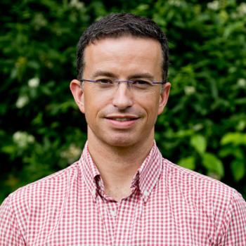 Prof. Dr. Tiago F. Outeiro
