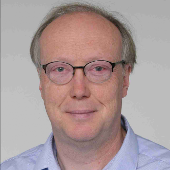 Prof. Dr. Florentin Wörgötter